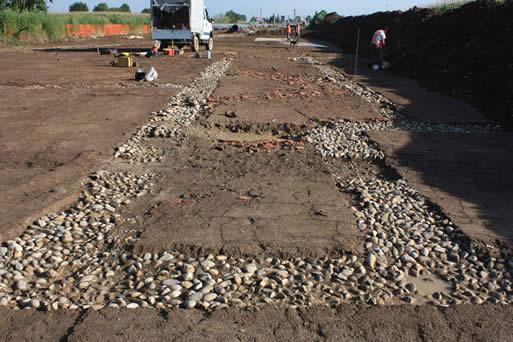 Archeologia Rurale